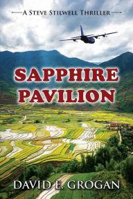 Sapphire Pavilion
