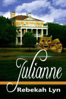 Julianne: Coastal Chronicles