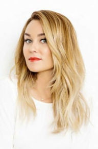 L A Candy L A Candy Series 1 by Lauren Conrad NOOK