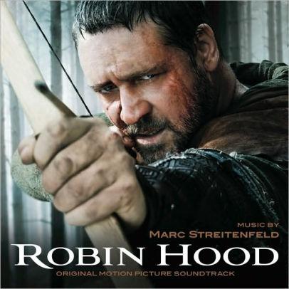 robin hood 2010 # 23
