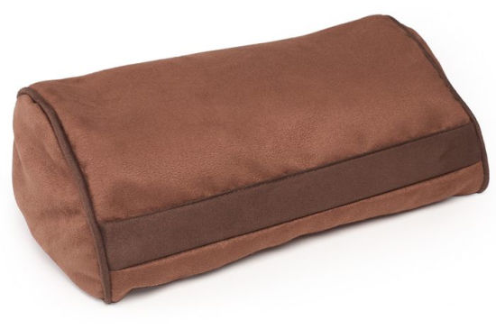 Image result for tablet pillow