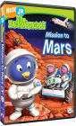 Backyardigans: Mission To Mars by Mike Shiell  Mike Shiell ...