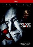 Title: Bridge of Spies