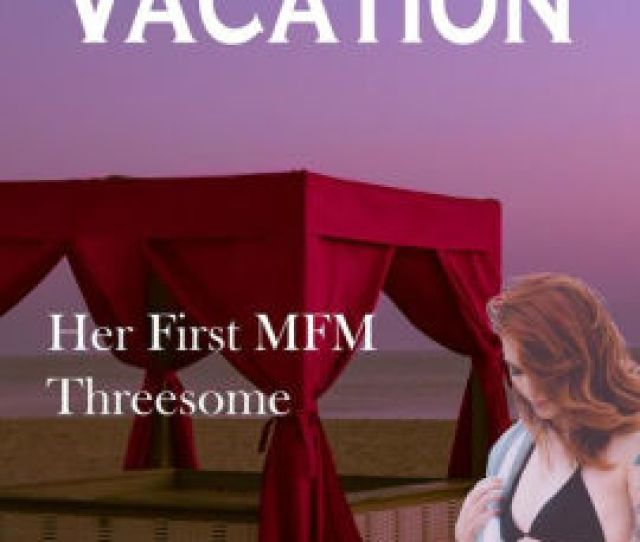 Cancun Vacation Her First Mfm Threesome Cancun Nights 1 By Carmen Webb Nook Book Ebook Barnes Noble