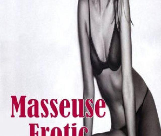 Erotica Xxx Teens Beach Watch The Mobile Masseuse Erotic Adventures Sex Porn Fetish Bondage Oral Anal