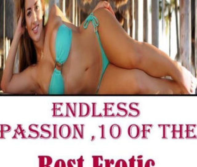 Teen Photography Book Big Boobs Oral Rubber Ducky Endless Passion  Of The Best