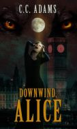 Downwind, Alice