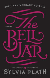 Title: The Bell Jar (P.S. Series), Author: Sylvia Plath