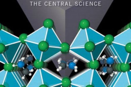 Free books to read laboratory manual for principles of general laboratory manual for principles of general chemistry th edition pdf we have free books ebooks epub and pdf collections download hundreds of free book fandeluxe Gallery