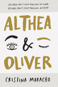 Image result for althea and oliver