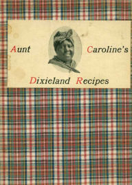 Alternative view 7 of The Jemima Code: Two Centuries of African American Cookbooks