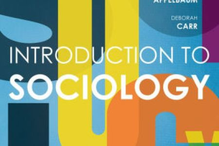 Free books to read introduction to psychology th edition pdf introduction to psychology th edition pdf we have free books ebooks epub and pdf collections download hundreds of free book and audio books fandeluxe Gallery