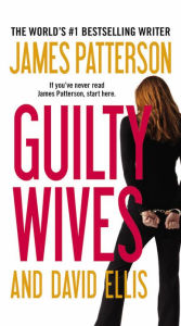 Image result for guilty wives barnes and noble