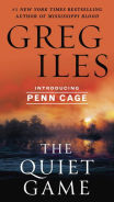 Title: The Quiet Game (Penn Cage Series #1), Author: Greg Iles
