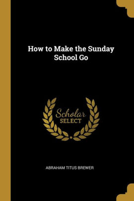 abraham and his guests sunday school # 36