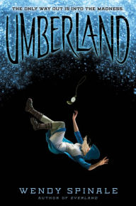 Umberland (Everland Series #2)