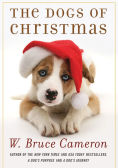 Title: The Dogs of Christmas, Author: W. Bruce Cameron