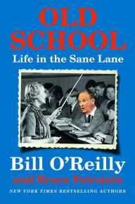 Image result for old school o'reilly