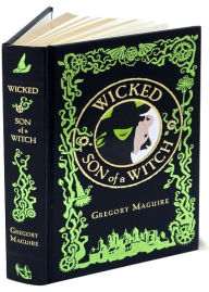 Image result for wicked book series