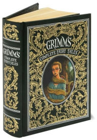 Image result for the grimms complete tales
