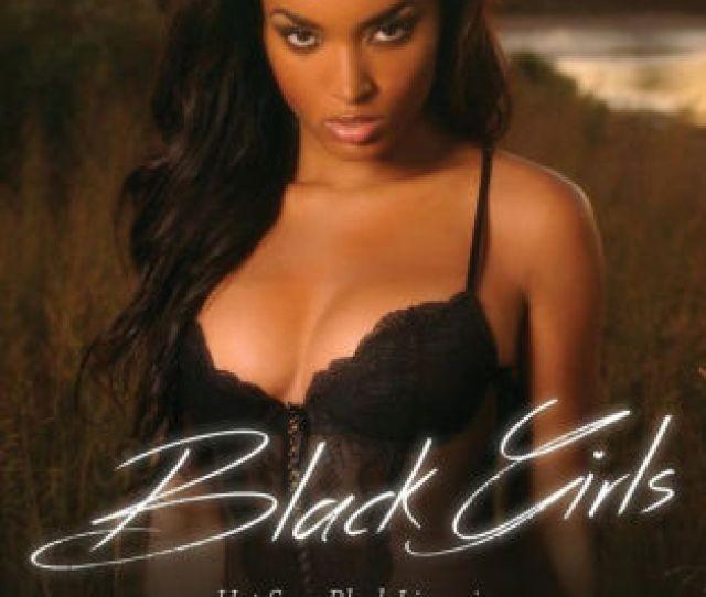 Black Girls Hot Sexy Black Lingerie Girls Models Pictures By Erotica Photo Art Lover Paperback Barnes Noble