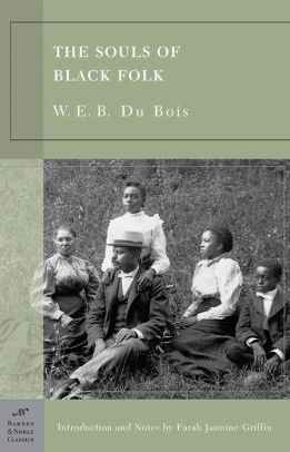 20 Classics of African-American Literature To Read Now