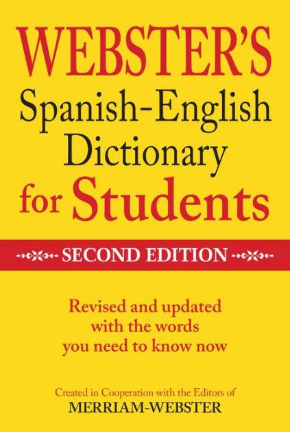 Merriamwebster Dictionary 4 0 Product Key