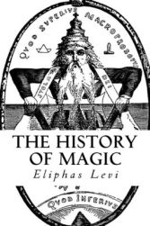 Image result for Eliphas Levi,