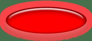 choix pilule rouge