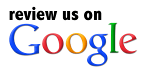 Kingsway-Country-Club-Google-Reviews
