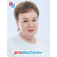 Шутова Ильсияр Баязитовна - 24 отзыва   Набережные Челны ...