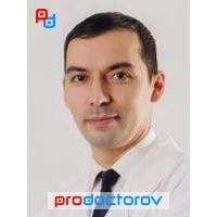 Сабиров Ренат Халитович - 2 отзыва   Набережные Челны ...