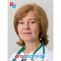 Чернова Татьяна Александровна - 13 отзывов   Набережные ...