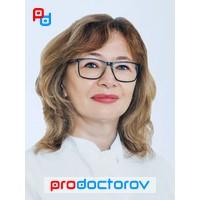 Стоянова Ильмира Камиловна - 20 отзывов   Набережные Челны ...