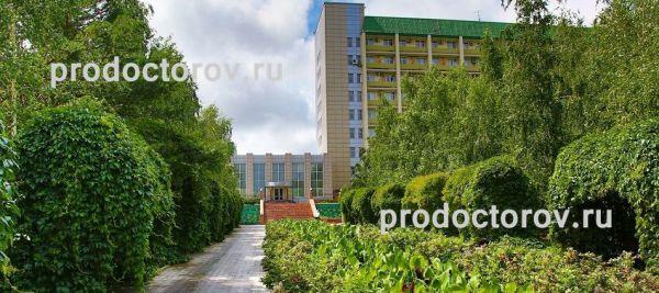 Центр реабилитации «Волгоград» - 17 врачей, 11 отзывов ...