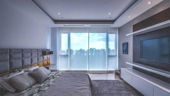 2-Leaf-slideing-and-windows-house-Upvc-Windows