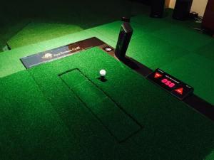 Ace Screen Golf Club 大野城(エーススクリーンゴルフクラブ)