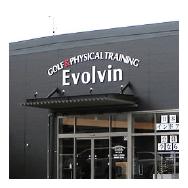 Evolvin (エヴォルビン)