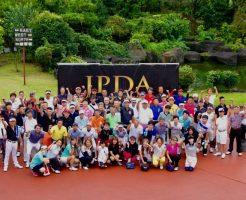 プロドラコンツアー第4戦 千葉大会+プロアマスクランブルゴルフチャリティーマッチ千葉大会開催