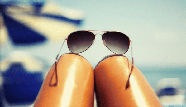 The 10 Worst Things About Summer