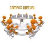 campus-virtual-xi