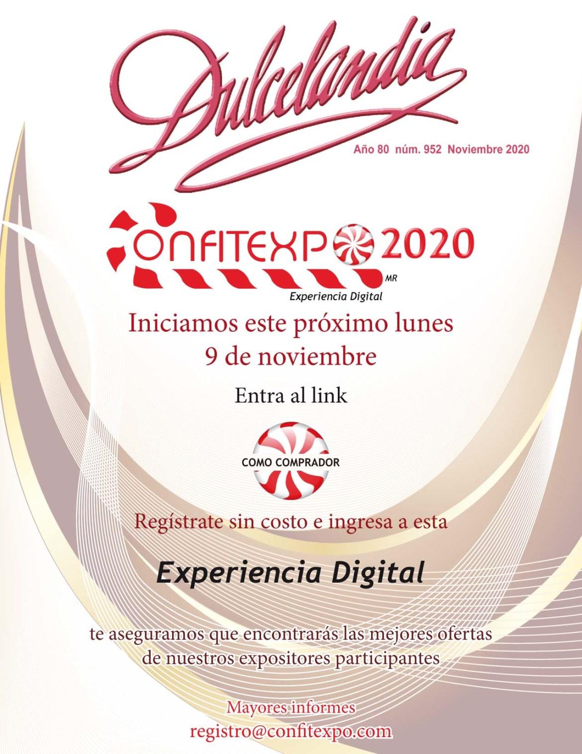 Noviembre 2020