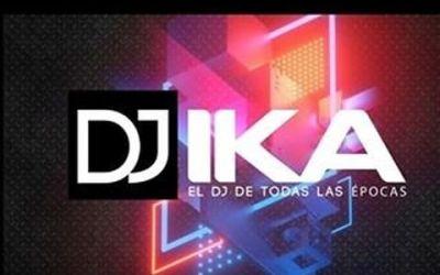 Plena Mix 2020 By Dj Ika
