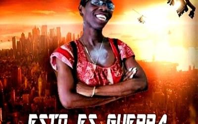 Esto Es Guerra By Dj Javier Live