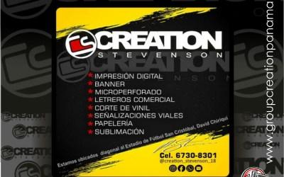 Mix Unidad Móvil-CreationStevenson By Dj Camilo Del West