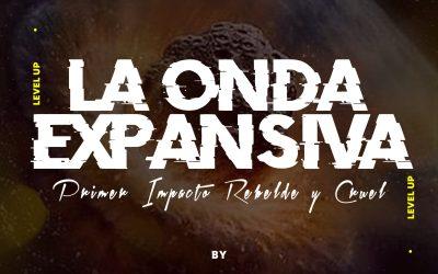 Pack de Mixes (La Onda Expansiva) By Ponchera Y Demencia