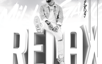 Bryant Myers – Relax