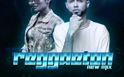 Reggaetón New MixTape-BigMakerTeam-The Original Dj Zaeth