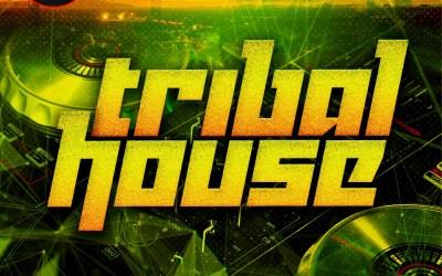 Trival House-MixTape-Arrosera Unidad móvil-BigMakerTeam-The Original Djzaeth.