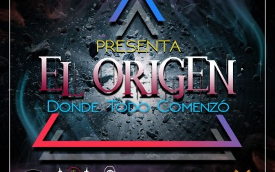 Mega Packs De Mixes Ponchera Y Demencia 507